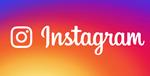 yourmidnightcoffee instagram