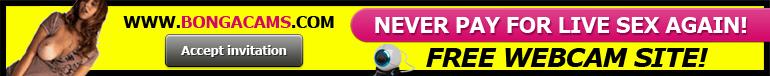 Swarowskaya spyce Webcam