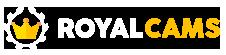 RoyalCams