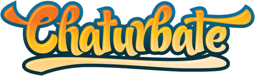 subscribe to chaturbate