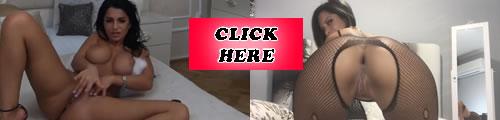Anisyia live webcam